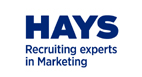 Hays Marketing
