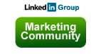 Media and Marketing Community LinkedIn Group