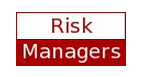 LinkedIn Risk Managers Group