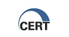 CERT - Carnegie Mellon Software Engineering Institute