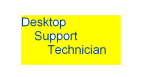 LinkedIn Desktop Support Technicians