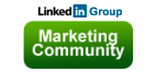 Media and Marketing LinkedIn Group