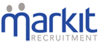 Markit Recruitment