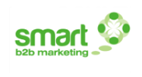 Smart B2B Marketing