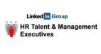 HR & Talent Management Executives