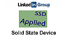 Solid State Device Linkedin Group