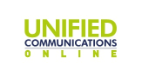 LinkedIn Unified Communications