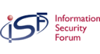 Information Security Forum