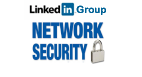 LinkedIn Network Security Community