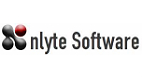 Nlyte Software
