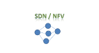 Software Defined Network Network Function Virtualization