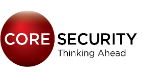 Core Security