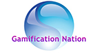 Gamification Nation
