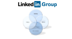 LinkedIn group: Data mining