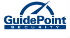 GuidePoint