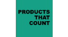 Product That Counts