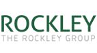 Rockley Group