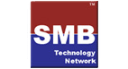 SMB Technology Network