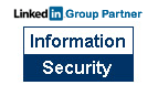 Information Security Group