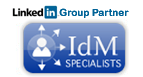 Identity Management Specialists
