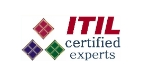 ITIL - Certified Experts