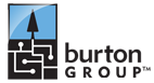 Burton Group