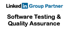 Software Testing & Quality Assurance Group